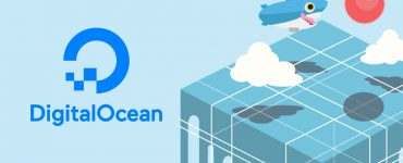 cara-membuat-vps-di-digital-ocean
