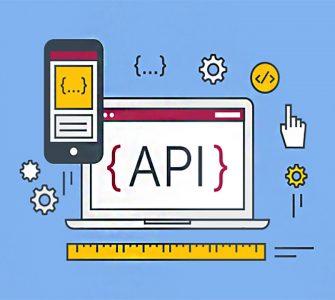 Mengenal RESTful API